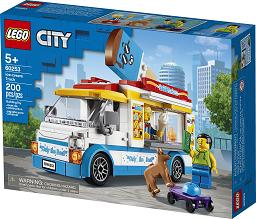 ice cream truck product image